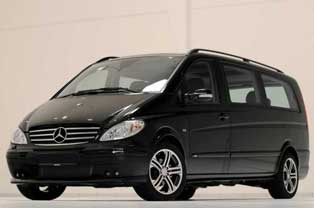 Mercedes-Benz-Viano-Black_s